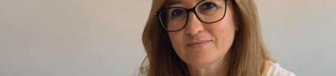 Anna Campos renuncia com a regidora de la Paeria de Lleida per motius professionals