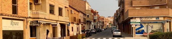 Alpicat destinarà 30.000 euros als autònoms i empreses més afectades per la pandèmia