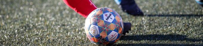 #JoJugoNet per erradicar conductes intolerants i violentes en l'esport