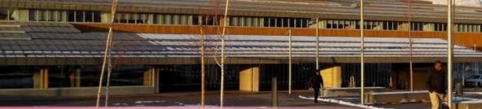 L'hospital pirinenc que ja ofereix l'avortament farmacològic