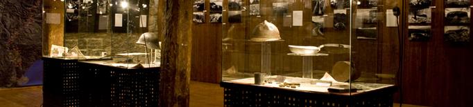 El Terra Roia-arts festival prepara un estiu ple de mostres i exposicions fotogràfiques