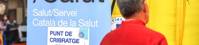 Salut promou cribratges entre les empreses agràries del Baix Segre