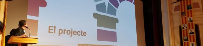 'Bellpuig online', un aparador per impulsar les empreses i comerços del municipi