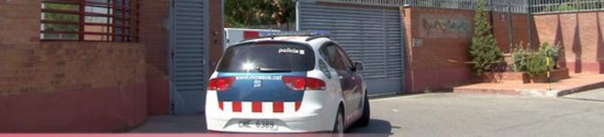 Presó provisional per a la detinguda per tràfic de drogues arran del cas Cachou