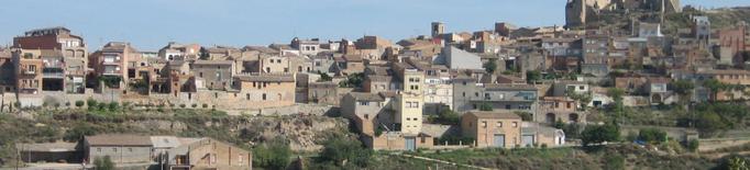 Diversos pobles de Lleida participaran en un projecte per evitar la despoblació