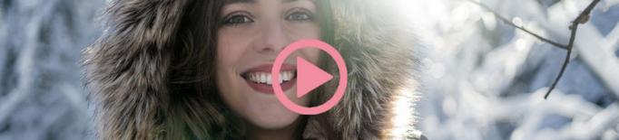 """⏯️ Emília Rovira presentarà a Lleida """"Amor i ràbia"""", el seu debut discogràfic"""