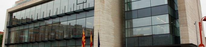 Els afiliats estrangers a la Seguretat Social a Catalunya creixen a l'abril