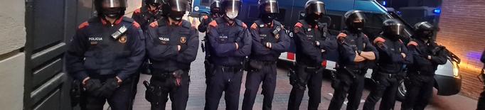 Creixen els desnonaments a Catalunya, que continua al capdavant de l'Estat