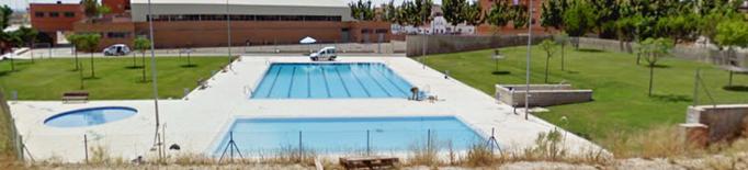 Les piscines municipals de Magraners també obriran aquest estiu