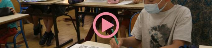 """⏯️ L'escola en català a la Catalunya del Nord, de la """"tolerància"""" a la il·legalitat"""