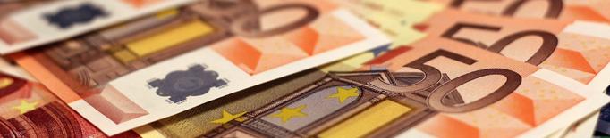 Els preus de la indústria creixen un 10,2% interanual el juliol