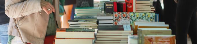 Cultura amplia els ajuts a la traducció d'obres al català