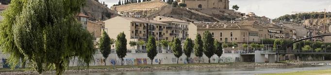 Balaguer obre la tercera convocatòria d'ajuts a empreses afectades per la covid