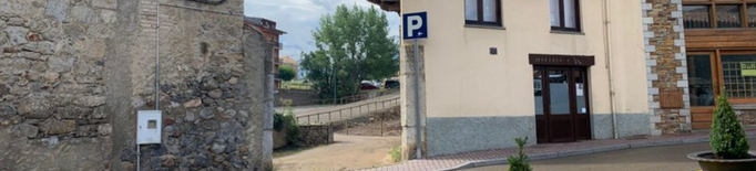 Bellver obre dos nous aparcaments gratuïts