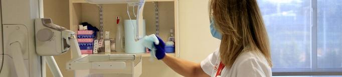 ⏯️ Un nou tractament contra el càncer de mama frena l'avenç de la malaltia en 3 de cada 4 pacients