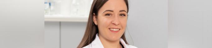 Les persones amb fibromiàlgia desenvolupen estratègies ineficaces per gestionar la mala qualitat del son