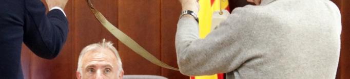 Més de 4 anys de presó pel caçador que va matar un pagès a l'Urgell el 2014