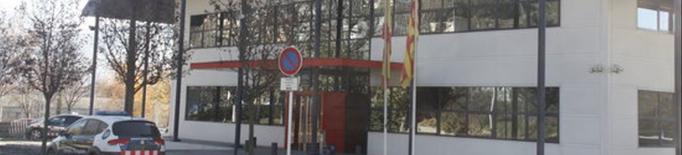 Detingut un jove andorrà per abusos sexuals a dos menors a la Seu d'Urgell