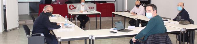 Disset projectes de fi de Grau opten al premi Enginy 2020 Miquel Aixalà