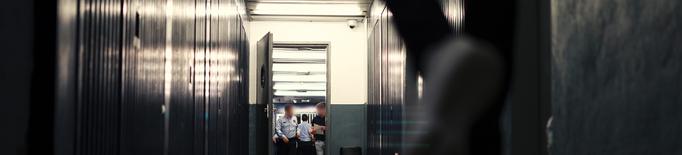 Reunió antiterrorista per valorar l'amenaça gihadista en aixecar-se restriccions