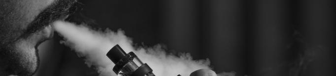 Espanya, entre els països europeus amb més joves fumadors de pipa d'aigua
