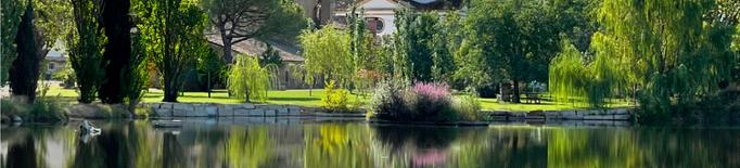 "Castell del Remei rep la certificació ""Biosphere"" de turisme responsable i sostenible"