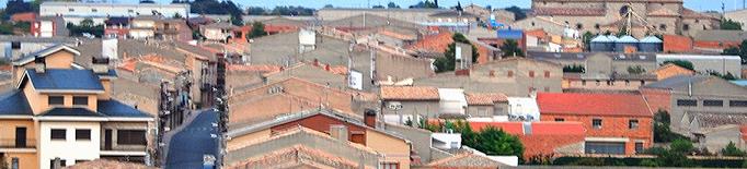 Els edils de Junts d'un poble lleidatà presenten una moció contra el seu alcalde del PDeCAT