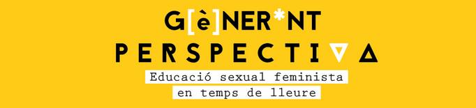Peramola programa tallers d'educació sexual i prevenció de consums