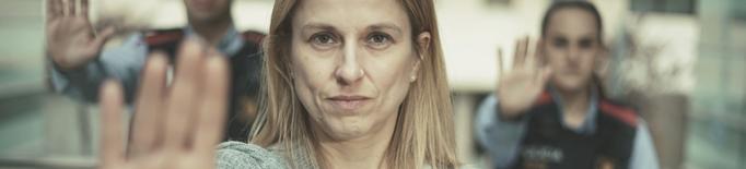 Catalunya, tercera comunitat amb més delictes sexuals per habitant el 2019