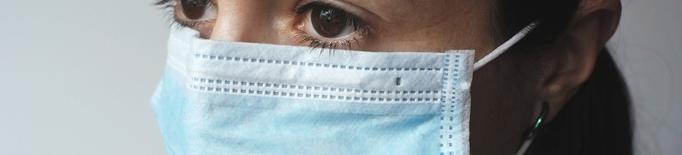 Has passat la COVID-19 i continues tenint símptomes?
