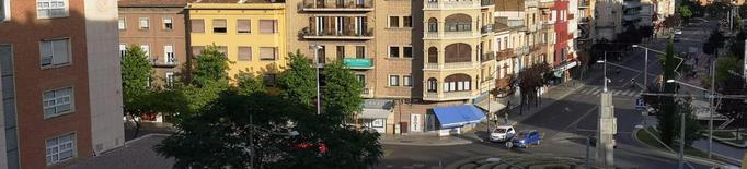 ℹ️ El Govern aixeca el confinament perimetral al Segrià i relaxa les restriccions