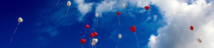 Idees per un Sant Valentí diferent