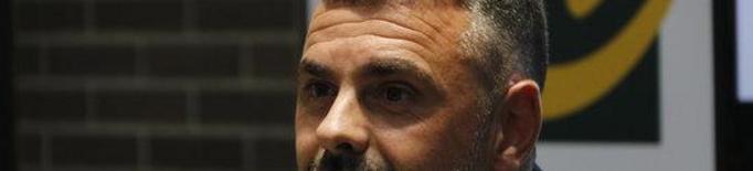 """Vila afronta """"amb resignació"""" la petició de l'acusació per Sixena i està convençut que va actuar """"ajustat a dret"""""""