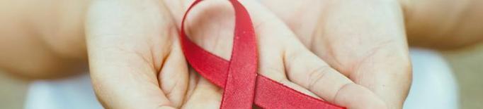 ℹ️ FAQS sobre el VIH