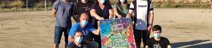 El Sisquere Festival ajorna la seva primera edició