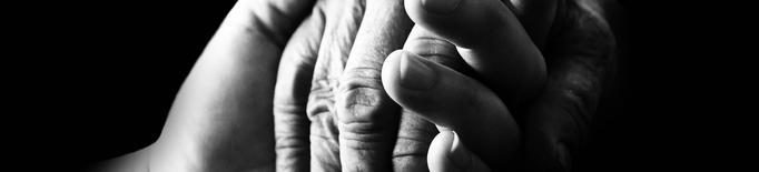 Les cures pal·liatives són una alternativa a l'eutanàsia?