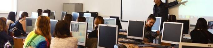 La FEPTS dobla places d'Educació Primària dual