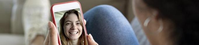 Aplicacions gratuïtes per a les teves videoconferències