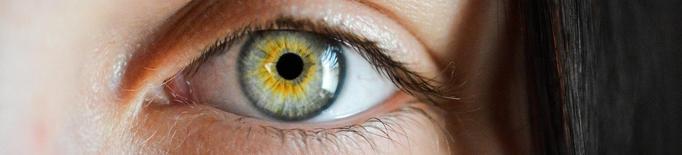 Glaucoma: Símptomes, Prevenció i Tractament