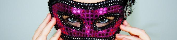 Estan els teus ulls preparats per al Carnaval?