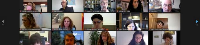 El Palau d'Anglesola entra a la xarxa d'alcaldes i alcaldesses per la pau