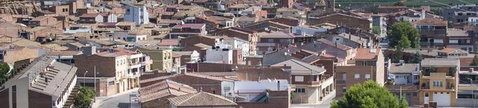 Soses confirma el primer cas de coronavirus al municipi