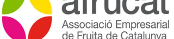 Afrucat arriba a un acord amb Exquisitarium per alimentar els treballadors del camp en cas de confinament