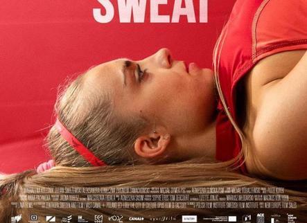 """""""Sweat"""": el preu de la fama"""