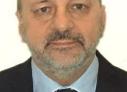 Salut ratifica el gerent de l'hospital de la Seu i de Tremp