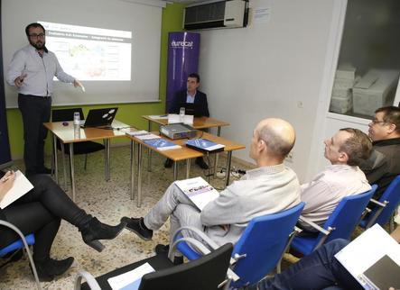 Pimec atansa centres tecnològics i pimes a la recerca d'innovació a Lleida