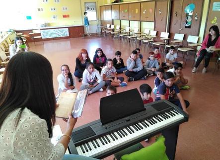 Classes de reforç i més anglès oral per prevenir l'absentisme en escoles amb més alumnat desafavorit