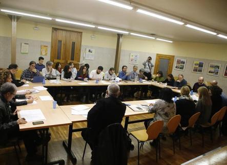 La comissió local d'absentisme detecta 341 alumnes que falten regularment a classe a Lleida