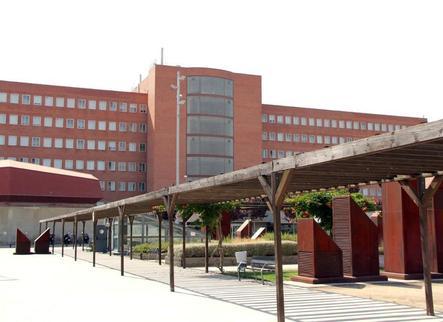 Premi a l'Arnau com a millor hospital del 2010 al 2015 i distinció al del Pallars