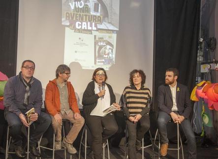 La 19a Fira d'Artistes de Tàrrega tanca amb èxit de públic